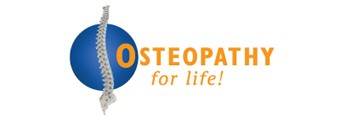Osteopathy for All the Family